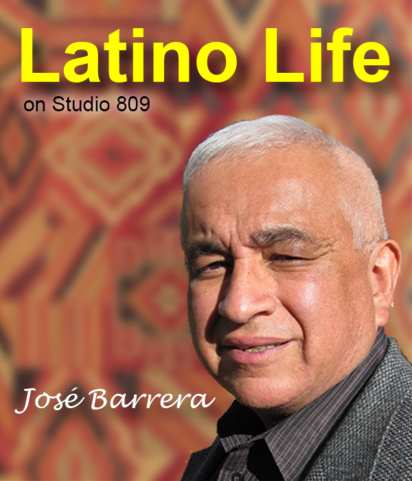 Latino Life